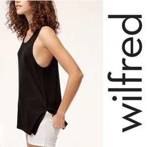 Wilfred | Tank Top